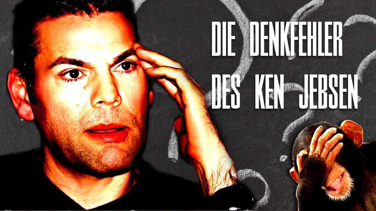 Ken Jebsen Rechts