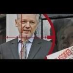 Wurde Julian Assange ermordet oder verhaftet?