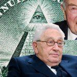 Englische Zeitung fragt: Beweist Wikileaks die Existenz der Illuminati?