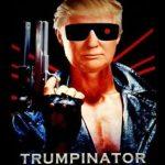 Trump erlässt Präsidentenorder gegen Lobbyismus – Lügenpresse schweigt