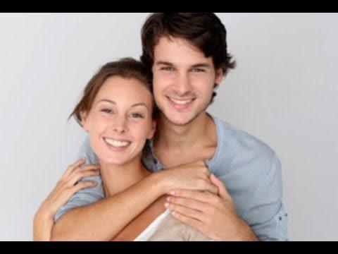 Der Unterschied zwischen Mann und Frau - OLIVER JANICH
