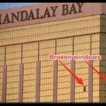 Las Vegas Massaker: Schief gelaufene False Flag Operation?