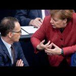 666 Stimmen: Hooton-Plan zur Vernichtung Deutschlands offiziell beschlossen
