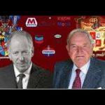 Weltpolitisches Erdbeben: Rothschild verkauft Vermögensverwaltung – was braut sich zusammen?