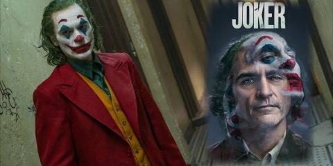 Das dunkle Geheimnis im Joker-Film: Drehbuch wurde verändert! | Verbrechen an Deutschen